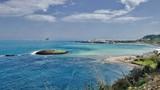 plage béjaia Algérie