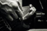 electric guitar 7 strings