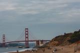 The beauty of San Francisco