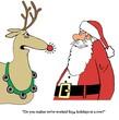 Reindeer burnout - 217366013