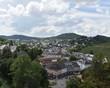 Saarburg , panorama - 217368661