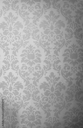 textura papel de parede © Erica Dal Bello