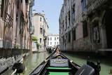 venece, italy, travel