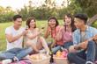 take a picnic