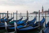 View in Venice - 217460479