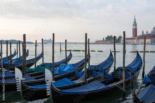 Zobacz w Wenecji