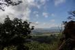 Cuscuzeiro's View VII - 217555801
