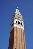 Markusturm