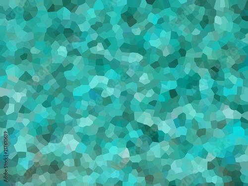 абстракция мозаика - 217610639