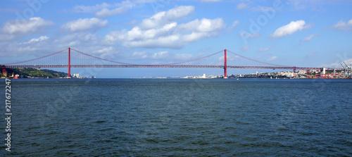 Lisbonne,  - 217672247