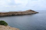 Ibiza, punta galera