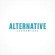 alternative économique