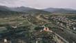 Gremi Monastery - Kakheti, Georgia - 217712045