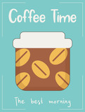 Coffe time - 217713888