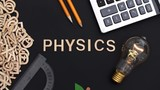 Concept of physics - 217723630