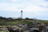 Île d'Yeu - Phare
