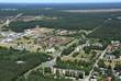 Stallberg, Standort der NVA und Bundeswehr - 217735818