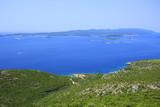 Island Korcula - Croatia - 217751821