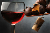 Caldarroste Roast chestnuts    - 217753263