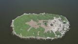 Bird Island Close