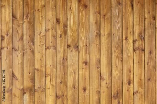 木の板の背景素材 Wooden board texture background