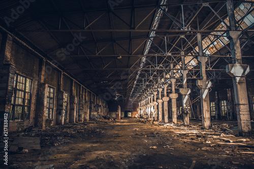 stara-industrialna-fabryka