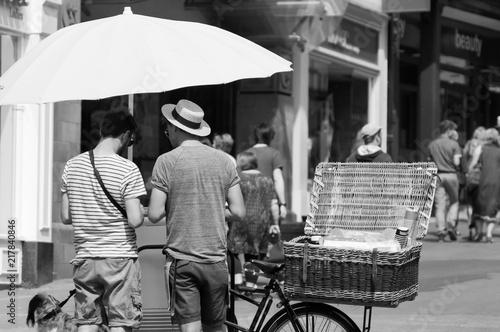 ice-cream-vendor