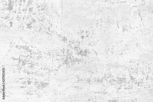 Fototapeta Fragment ścienna z rys i pęknięć