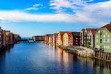 Ville de Trondheim