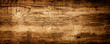 Wood  texture  -  Background for Christmas Themes - 217904043