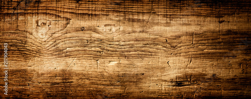 Wood  texture  -  Background for Christmas Themes