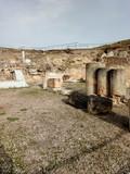 Ruinas romanas de Segóbriga
