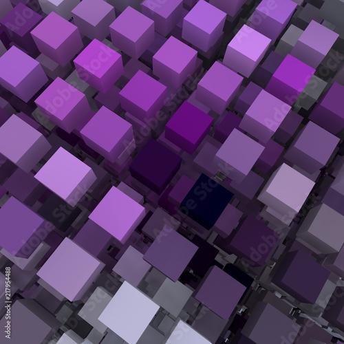 przestrzen-fioletowej-zadumy