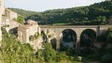 Minerve Aude France