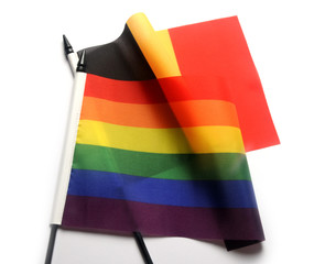 Mouvement LGBT Lesben- und Schwulenbewegung Belgium Belgique ft8107_DSC_0683