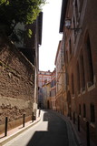 Toulouse - Ruelle