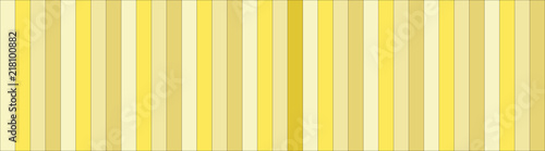 Modern pastel background with different Lines - 218100882