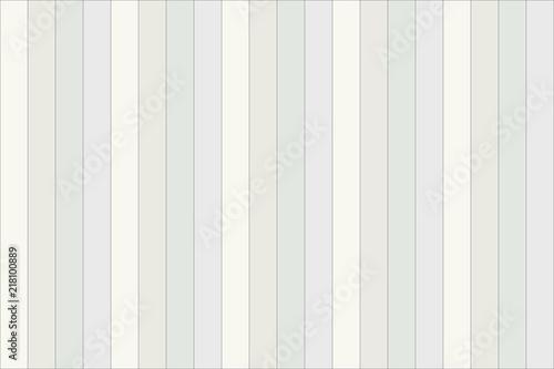 marynistyczna-szarosc