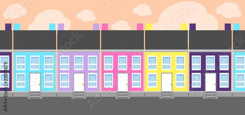 houses - 218101679
