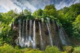 Plitvice Lakes National Park - 218125616