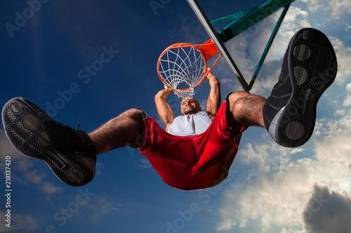 sportowa-koszykowka