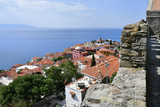 Greece, East Macedonia, Kavala