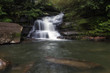 Nam Tok Tat Pho waterfall is originated from Phu Langka Mountain Range. As beautiful as Tat Kam Waterfall, Tat Pho Waterfall is a four-tiered waterfall with more than 10 meters in height at each tier. - 218233248