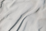 texture of modern synthetic fabric.