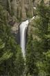 Yellowstone waterfall - 218276874