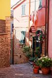 Toscana House Mountainvillage