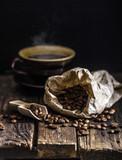 coffeet love - 218340069