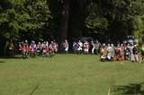 fanteria pesante medioevo
