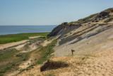 Morsum Kliff - 218389680