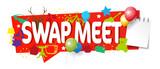 Swap meet - 218581417